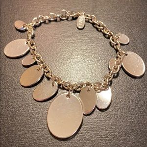 Chaps brand bracelet